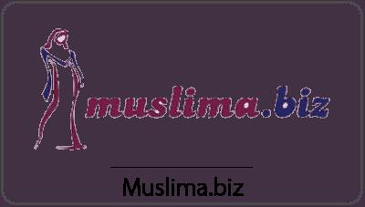Muslima.biz