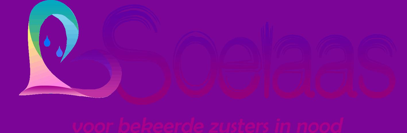 Soelaas logo