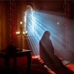 De voorwaarden van de Shahadah (getuigenis).