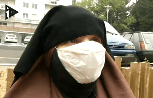 niqab-masque-chirurgical1