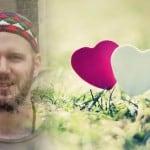 Ik wilde moslims doden… maar toen werd ik er zelf een
