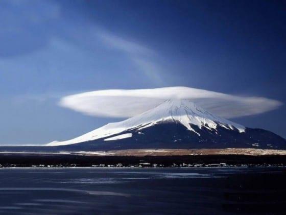 mushroom-cloud-3-940x707-560x421