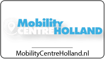 MobilityCentreHolland.nl