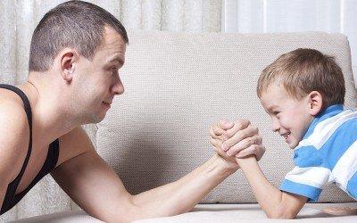 Stichting Bekeerling lanceert online ontmoetingsplek voor ouders van bekeerlingen