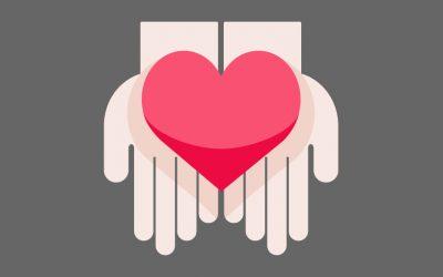 8 manieren om deze Ramadan aan liefdadigheid te doen!