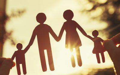 Ik ben bekeerd. Wat kan ik doen voor mijn overleden ouders?