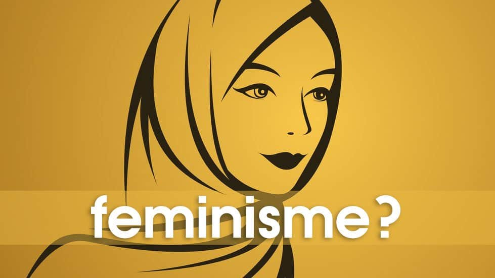 waarom ik mijn bikini inruilde voor de hijab: het nieuwe symbool van