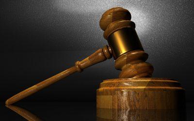 Zeven bevelen over rechtvaardigheid in de Islam