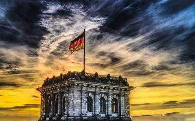 Prominent lid Duits anti-islam partij AfD bekeert zich tot de Islam