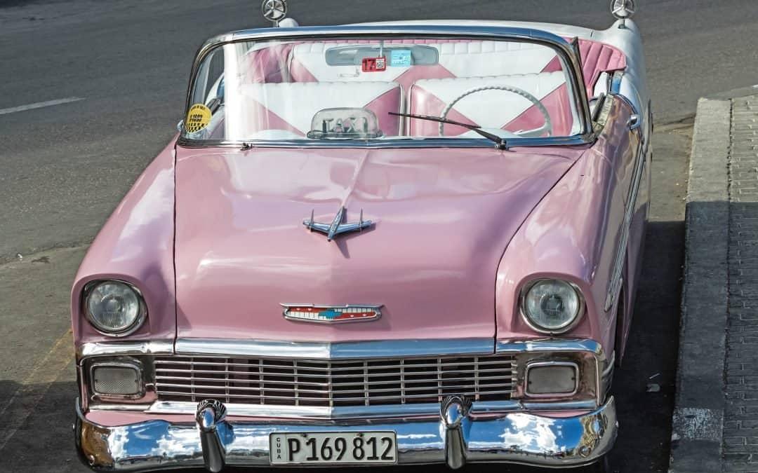 De (bekeerde) moslims in het communistische Cuba hebben het moeilijk