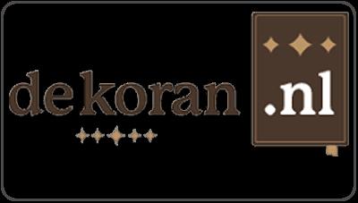 DeKoran.nl