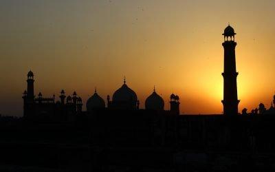 Wereldrecord! Pakistaanse Koranschool heeft ruim een miljoen Hafiz opgeleverd
