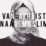 """Ex-Atheïst Amber over de Koran: 'Ik had het gevoel alsof dit boek voor mij persoonlijk was geschreven"""""""