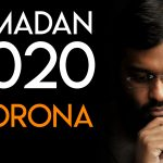 Yasir Qadhi over Ramadan 2020 – #Corona #Video