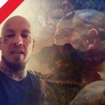 MMA-vechter Wilhelm Ott bekeert zich tijdens Corona-crisis tot de Islam