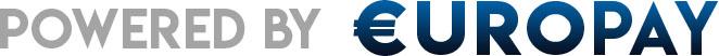 Betaal- en doneermodule realisatie door EUROpay by 4KStudio.nl